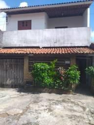 Título do anúncio: Casa de condomínio para venda com 80 metros quadrados com 3 quartos em Barra do Gil - Vera