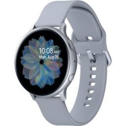Smartwatch Samsung Galaxy Watch Active 2 Nacional