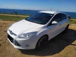 Ford/Focus Titanium 2.0 16v