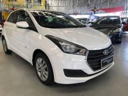 Oferta!! Hyundai / HB20 Comfort Aut. 1.6 Flex 2017