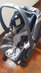 Bebê Conforto | Pég-Pérego