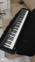 Piano Italiano Numa Compact X2 (NOVO)