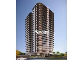 Título do anúncio: Apartamento à venda, 84 m² por R$ 372.750,00 - Centro - Marília/SP