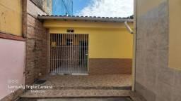Título do anúncio: Imobiliária Nova Aliança!!! Vende Excelente Casa Térrea de 1 Quarto em Muriqui