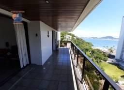 Apartamento Cobertura Duplex para Venda em Praia da Enseada Guarujá-SP