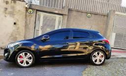 Hyundai I30 2013 1.6 MPFI 16V FLEX 4P AUTOMATICO