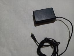 Carregador PSP