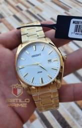 Relógio Orient PROMOÇÃO