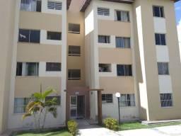 Título do anúncio: Aluguel apartamento Complexo Doce Vida