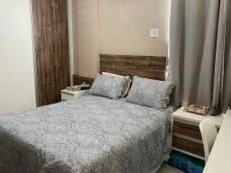 Título do anúncio: Alugo Apartamento no Cond. Serra Dourada