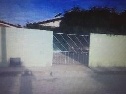 Casa à venda em José de Freitas