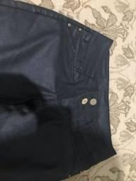 Calça Sawary jeans feminina tamanho 38 excelente estado