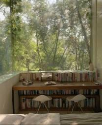 Vendedor home office - Parceiros