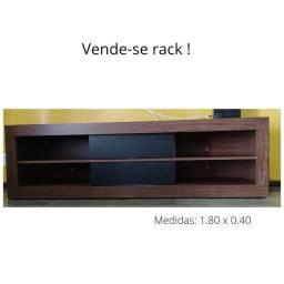 Rack semi-novo