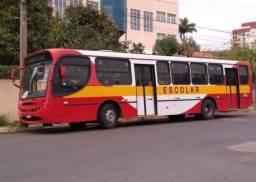 Título do anúncio: Ônibus urbano escola