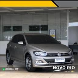 VW - Polo Highline Automático 2018/2019
