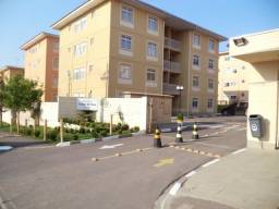 Apartamento à venda com 2 dormitórios em Campo de santana, Curitiba cod:AP02121