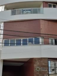 8101 | Apartamento para alugar com 3 quartos em Zona 03, Maringá