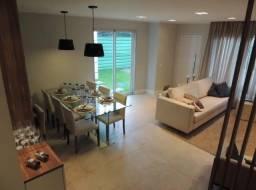 Ak Casa Duplex a venda ILHA DO BOI, Vitória