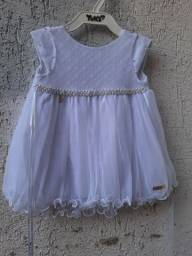 Vestidos de princesa P