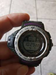 Relógio Casio DPX - 100
