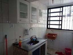 Alugo Apartamento Parque dos Rios 2 com 2 quartos