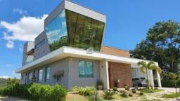 Título do anúncio: Lagoa Santa - Casa de Condomínio - Condomínio Lagoa Santa Park Residence