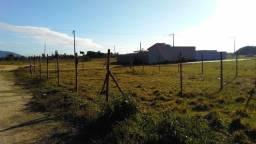 Título do anúncio: Vendo terreno em Unamar