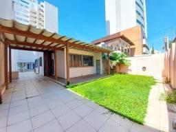Título do anúncio: Vila Velha - Casa Padrão - Centro