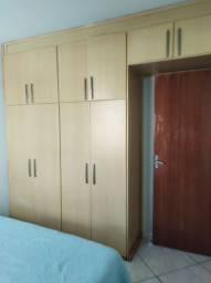 Título do anúncio: Vendo apartamento no Cazeca - Excelente Localização