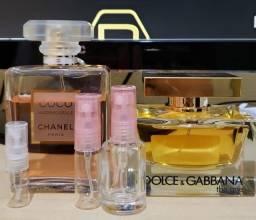 Perfume The One Dolce Gabbana Feminino EDP