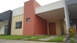 Condomínio Jardim Espanha-Aluga-se primeira locação