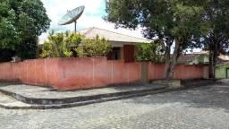 Casa excelente em área nobre no bairro do Alto Branco