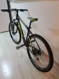 Mountain bike Sense Impact 29