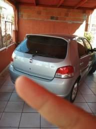 Palio 1.0 flex 2009/2010 - 2010