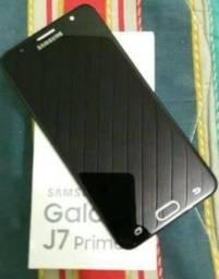 J7 prime 32Gb NF