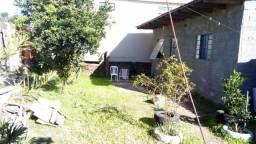 Escritório à venda em Centro, Guaiba cod:201929