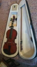 Violino Marinos 4/4
