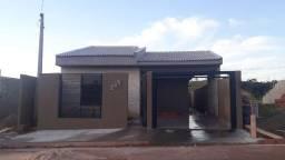Casa Nova em Ourinhos