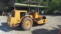 Rolo Compressor VAP-55
