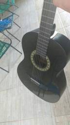 Violão michael 170