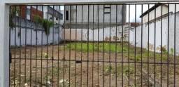 Alugo terreno em Petrópolis