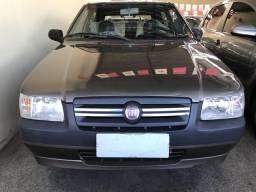 Fiat Uno Economy - 2012