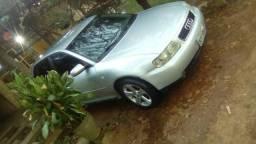 Audi a3 1.6 - 2001