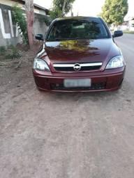 Vendo Corsa Sedan 1.4 - 2008