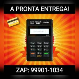 Maquinetas De Crtão - ZAP 999011034