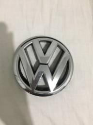 Emblema/ Logo. VW-VolksWagen