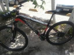 Bike viking x aro 29