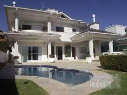 Casa à venda com 3 dormitórios em Córrego grande, Florianópolis cod:1625