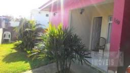 Casa à venda com 4 dormitórios em Carianos, Florianópolis cod:3361